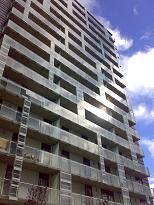 Glasgow Harbour
