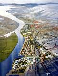 Clydebank drawing